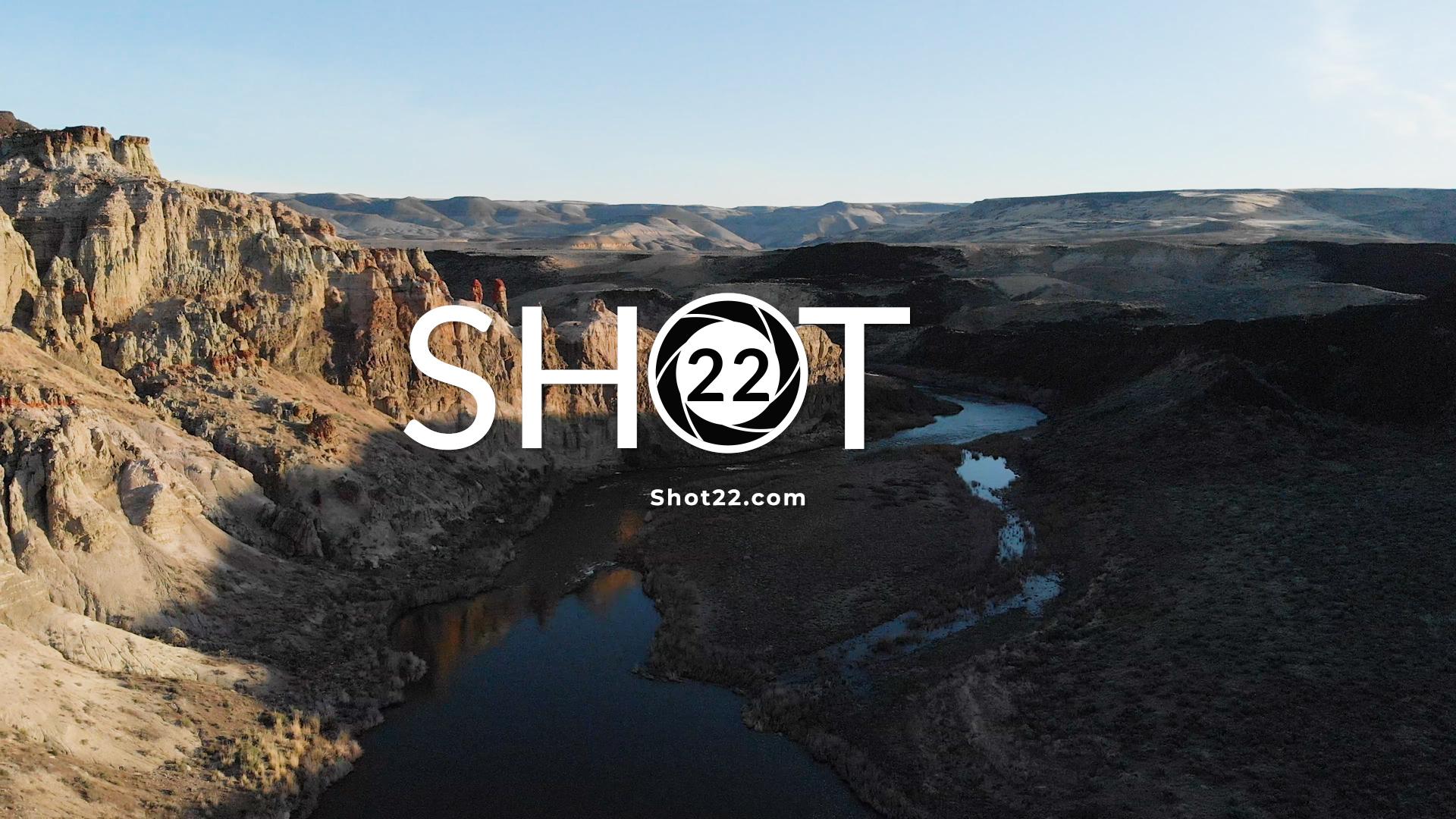 Shot 22