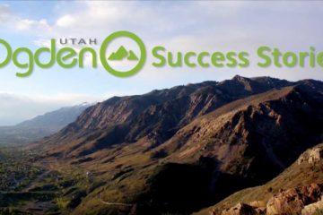 Ogden Success Stories